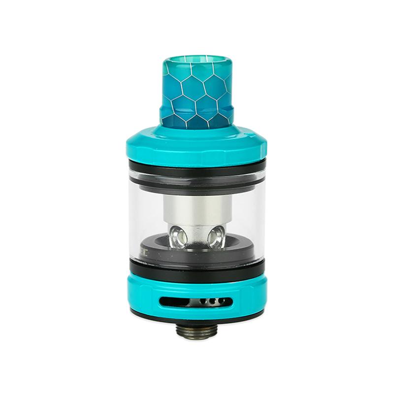 Clearomizér WISMEC AMOR NS Pro (2ml) (Modrý)