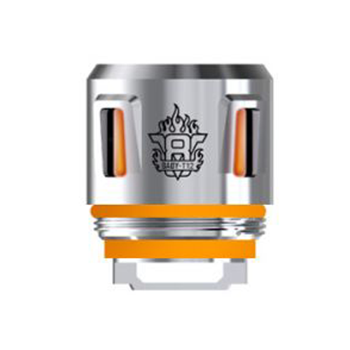 Žhavící tělísko SMOK TFV8 Baby T12 Orange Light (0,15ohm) (1ks)