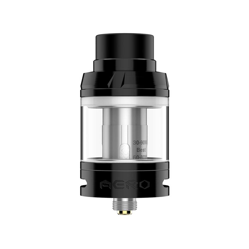 Clearomizér GeekVape Aero Mesh (4ml) (Black)