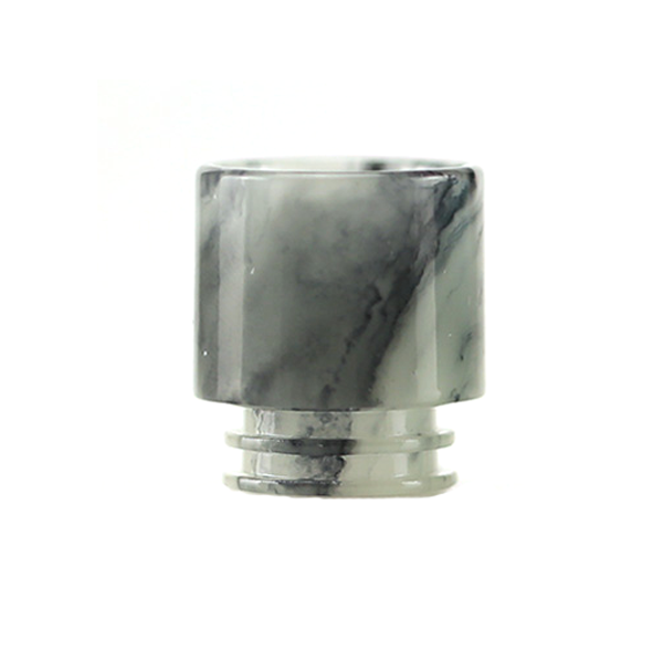Resinový náustek Joyetech 810 Luminous (Černý)