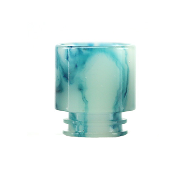 Resinový náustek Joyetech 810 Luminous (Modrý)