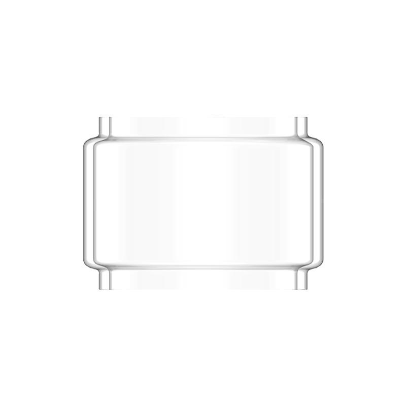 Náhradní pyrexové tělo pro GeekVape Aero Mesh (5ml)