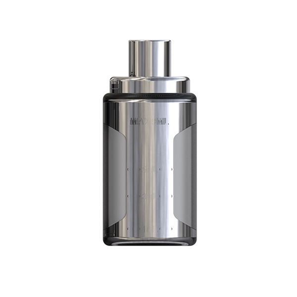 Náhradní squonk lahvička IJOY CAPO CS3 (9ml)