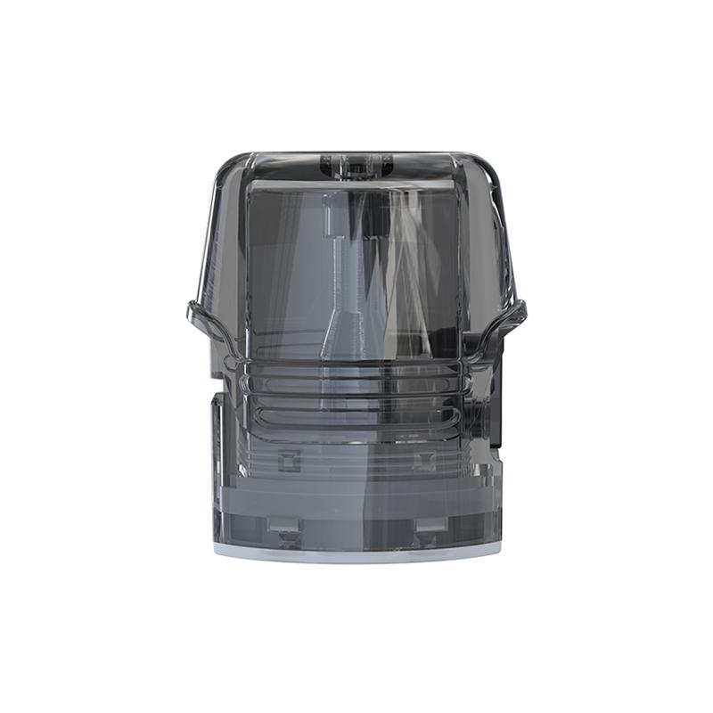 Náhradní cartridge pro Joyetech RunAbout (2ml) (1ks)