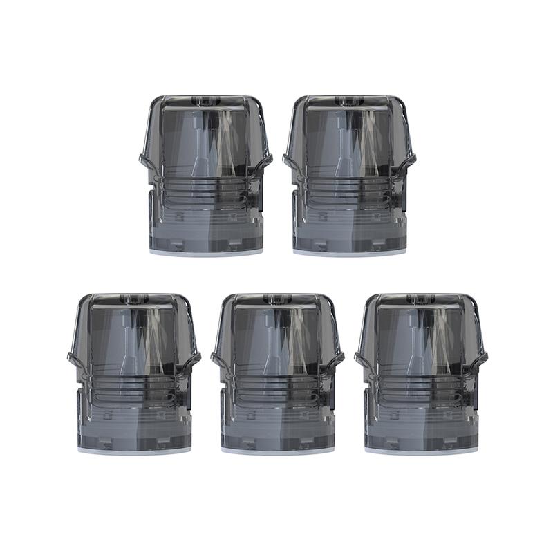 Náhradní cartridge pro Joyetech RunAbout (2ml) (5ks)