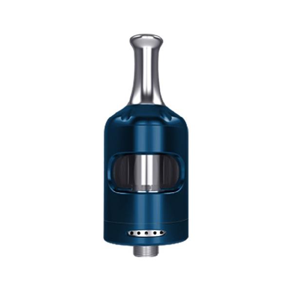 Clearomizér Aspire Nautilus 2S Tank (2,6ml) (Modrý)