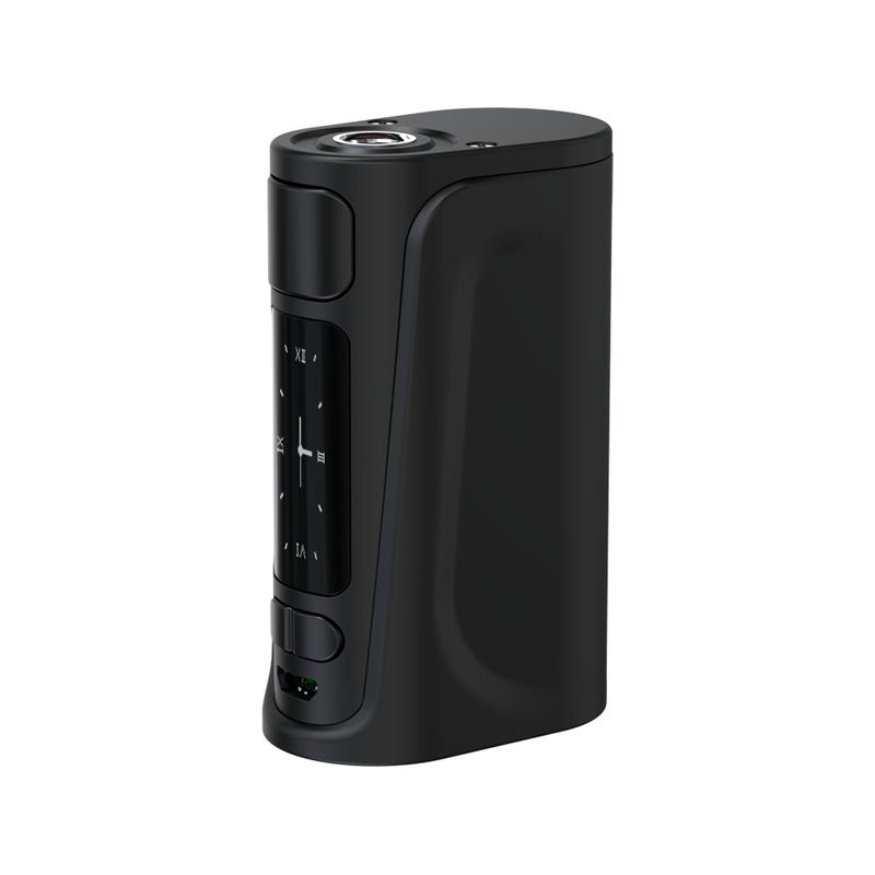 Elektronický grip: Joyetech eVic Primo Fit Mod (2800mAh) (Černý)