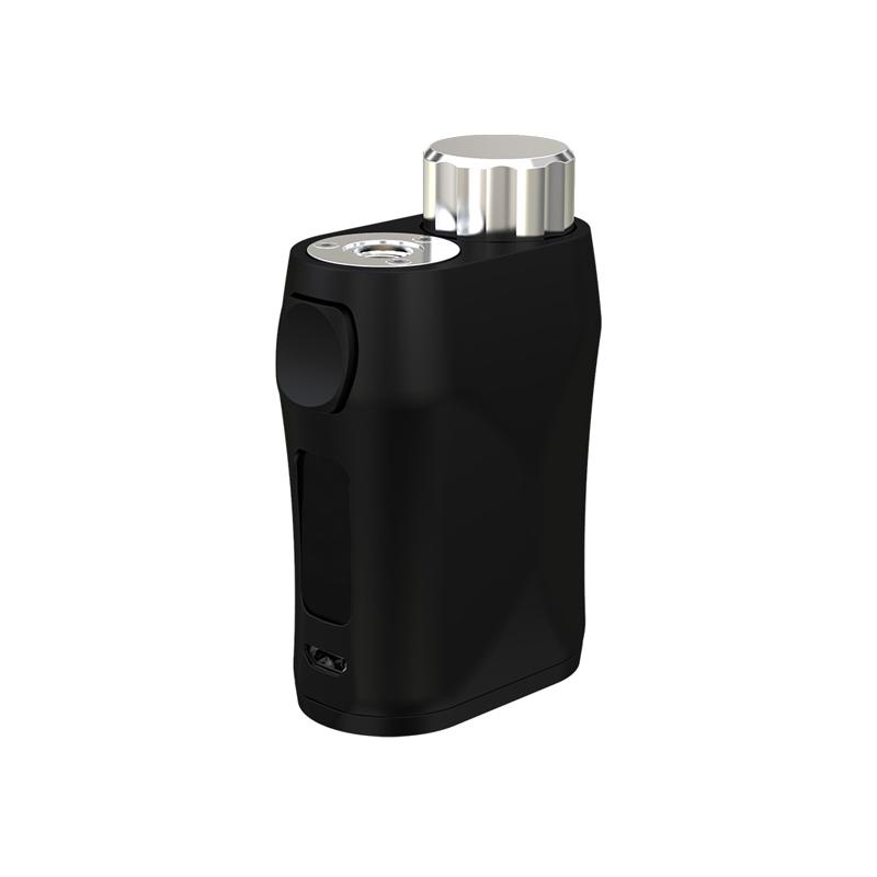 Elektronický grip: Eleaf iStick Pico X Mod (Černý)