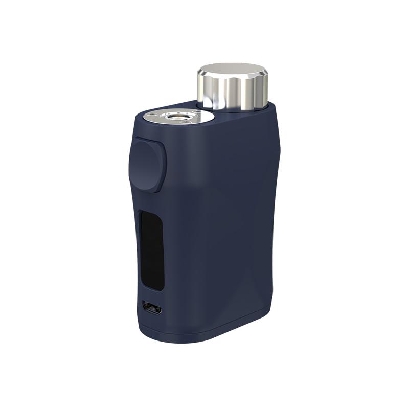 Elektronický grip: Eleaf iStick Pico X Mod (Modrý)