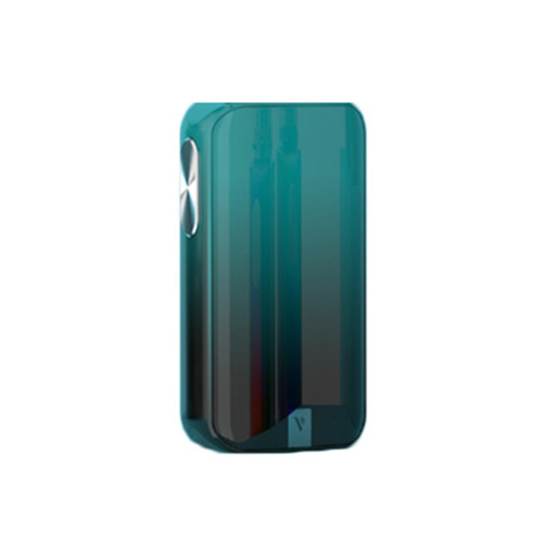 Elektronický grip: Vaporesso Luxe Nano Mod (2500mAh) (Modrý)