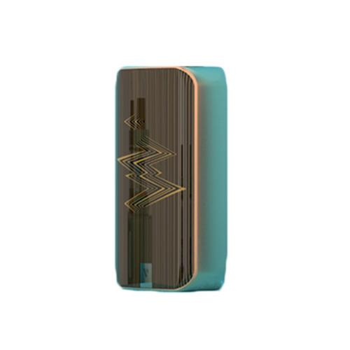 Elektronický grip: Vaporesso Luxe Nano Mod (2500mAh) (Bronzový)