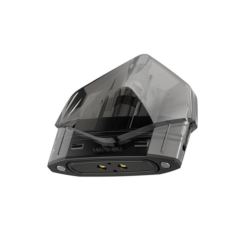 Náhradní cartridge pro Smoant Karat Pod (2ml) (1ks)