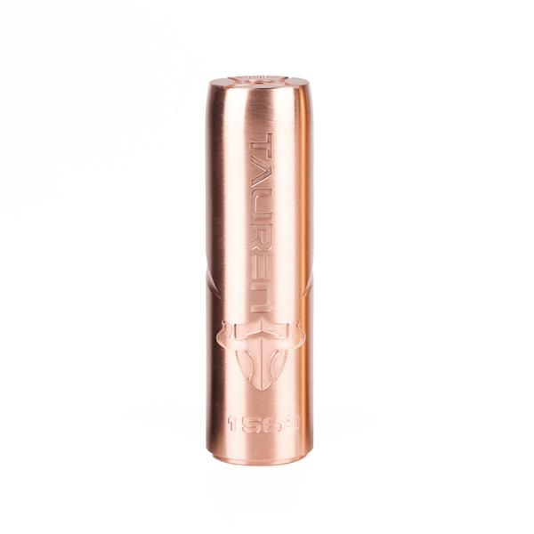 Mechanický grip: THC Tauren Mech MOD (Copper)