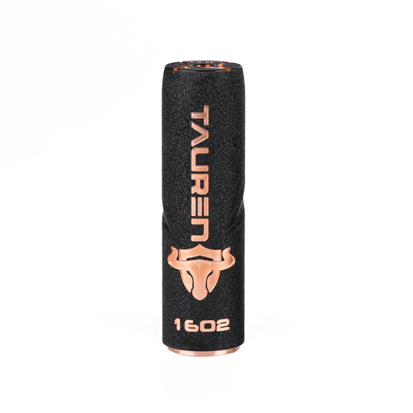 Mechanický grip: THC Tauren Mech MOD (Copper Black)