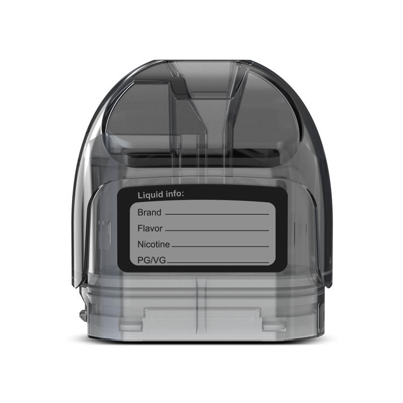 Náhradní cartridge pro Joyetech Atopack Magic (7ml) (1ks)