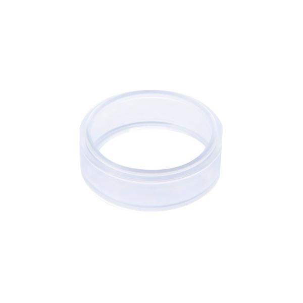 Náhradní PMMA tělo pro SvoëMesto Kayfun Lite 22mm (2ml) (Ice)