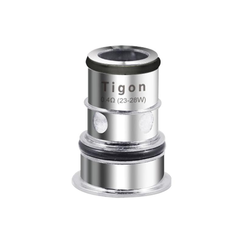 Žhavící tělísko Aspire Tigon DL (0,4ohm) (1ks)