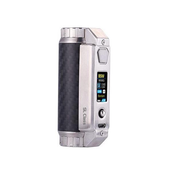 Elektronický grip: SXmini SL Class (Carbon Fiber)