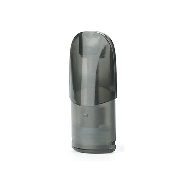 Náhradní cartridge pro IPHA Zing Pod (2ml) (1ks)