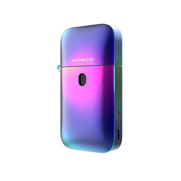 Elektronická cigareta: Vaporesso Aurora Play Pod Kit (650mAh) (Rainbow)