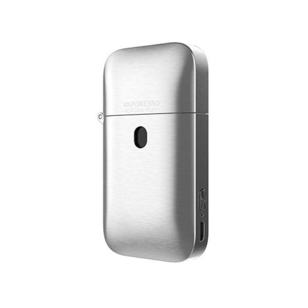 Elektronická cigareta: Vaporesso Aurora Play Pod Kit (650mAh) (Silver)