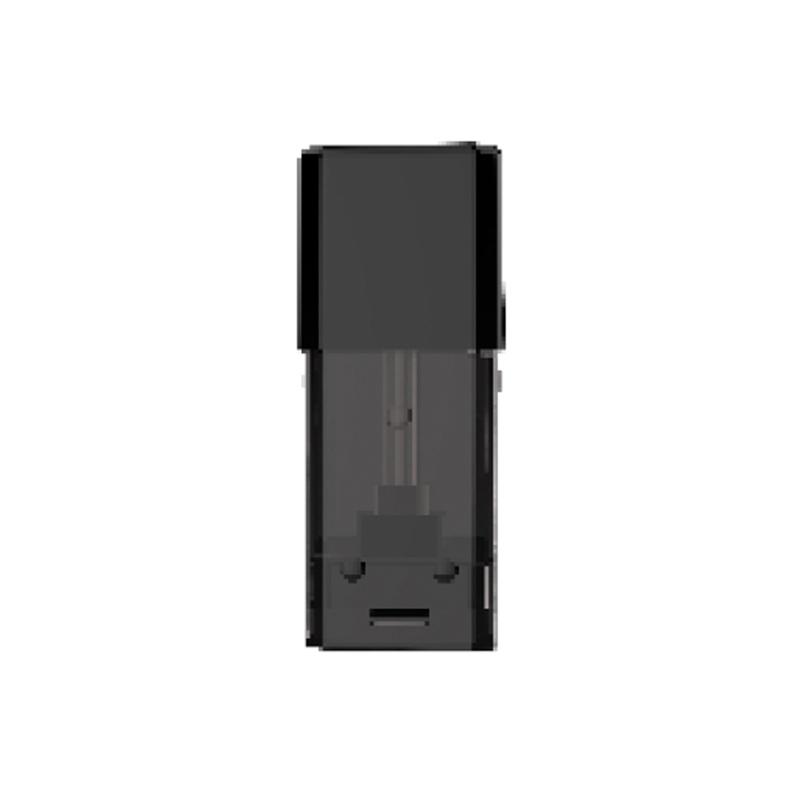 Náhradní cartridge pro VooPoo Drag Nano Pod (1ml) (1ks)
