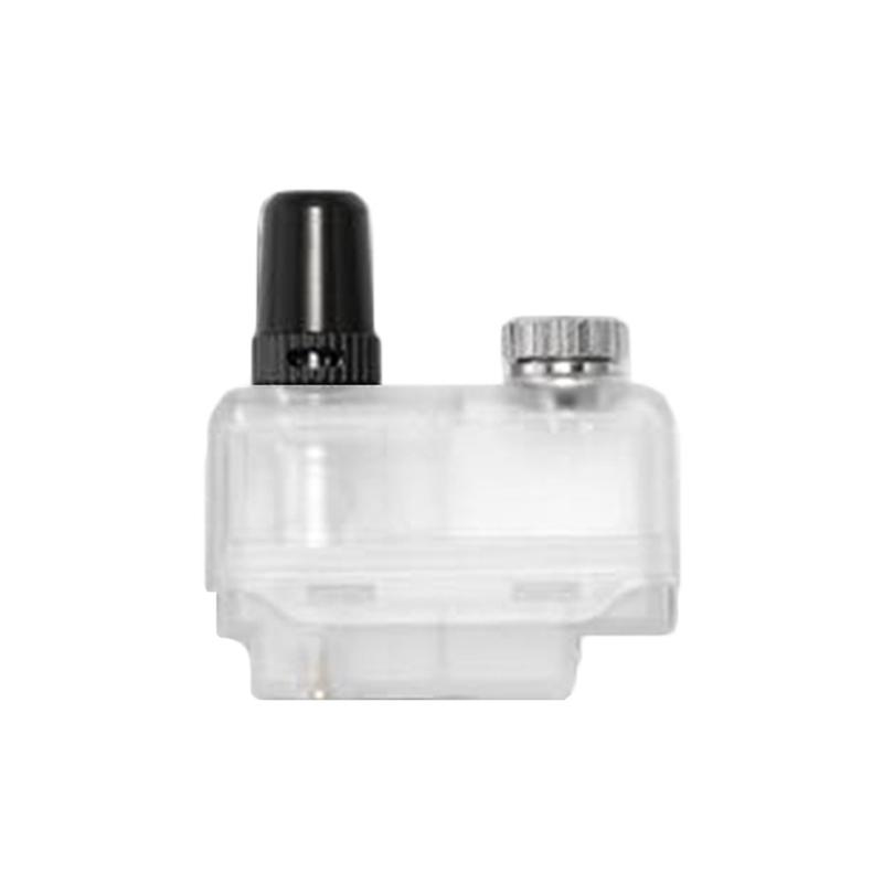 Náhradní cartridge pro Orchid IQS Pod (3ml) (Bílá)