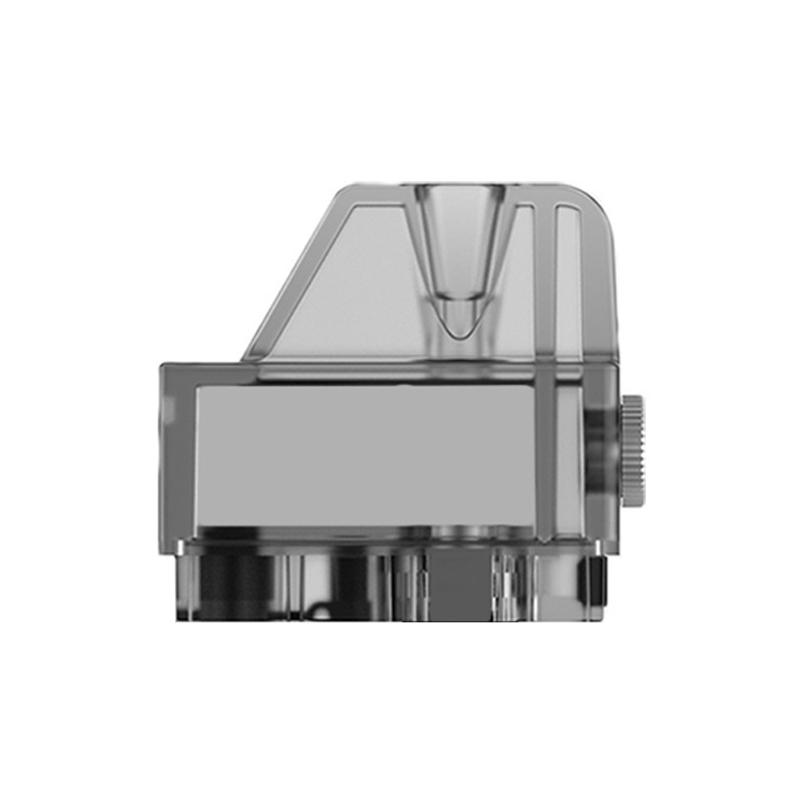 Náhradní cartridge pro OneVape Golden Ratio Pod (2ml)