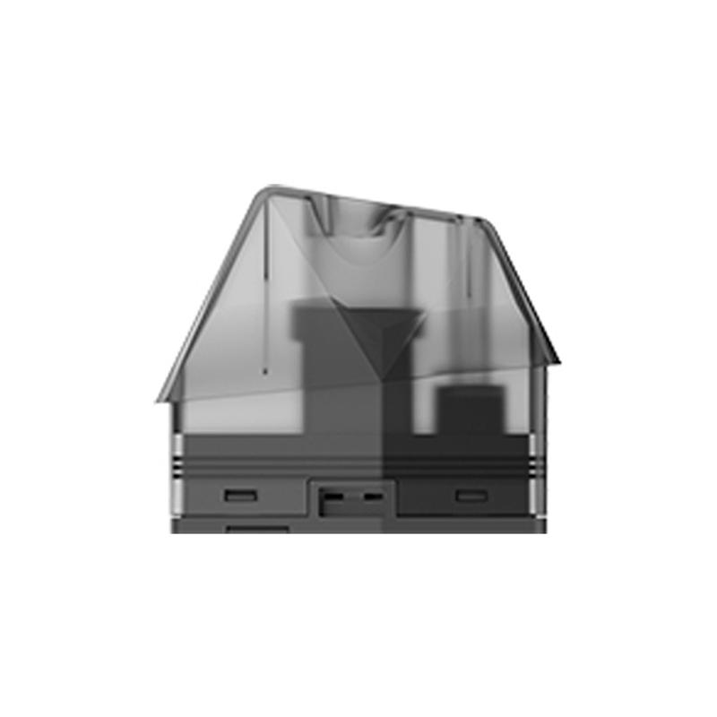Náhradní cartridge pro OneVape Lambo II Pod (1,0ohm) (1ks)