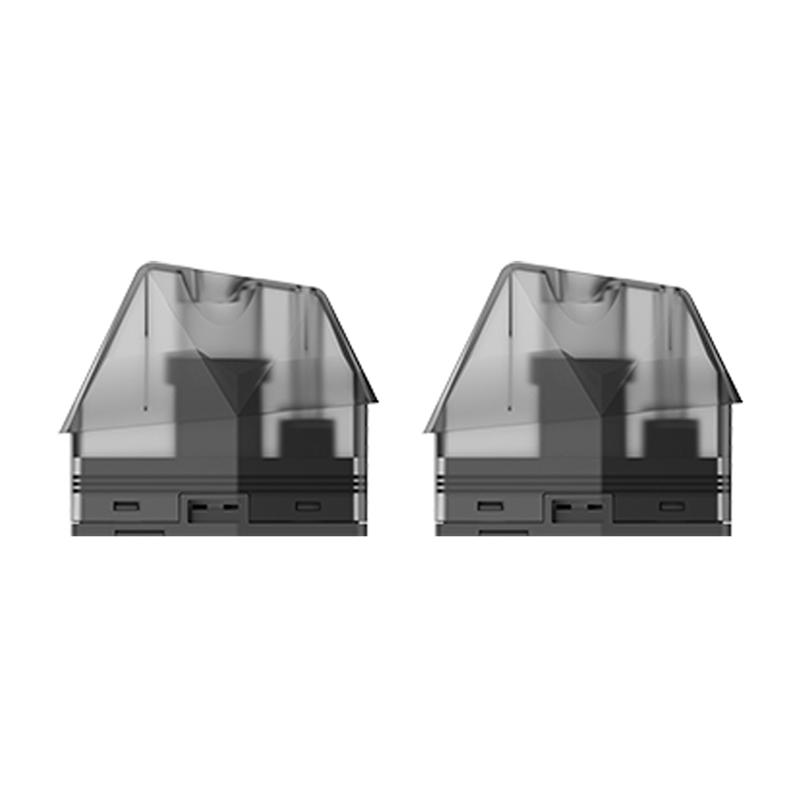 Náhradní cartridge pro OneVape Lambo II Pod (1,6ohm) (2ks)
