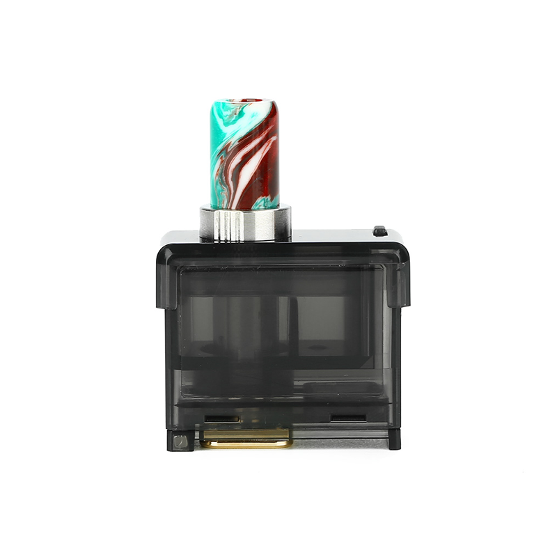 Náhradní cartridge pro Smoant Pasito Pod (3ml)
