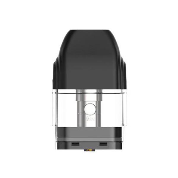 Náhradní cartridge pro Uwell Caliburn Pod (1,4ohm) (1ks)