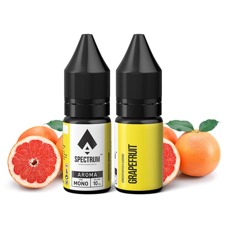 Příchuť ProVape Spectrum: Grapefruit 10ml