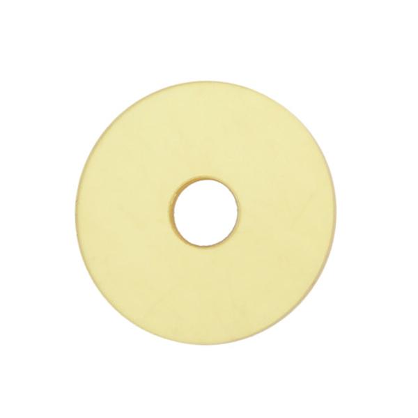 Ultemový izolátor pro atomizéry (22mm)