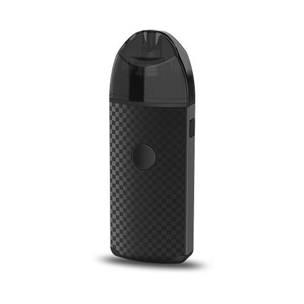 Elektronická cigareta: Vapefly Jester DIY Pod Kit (1000mAh) (Black)