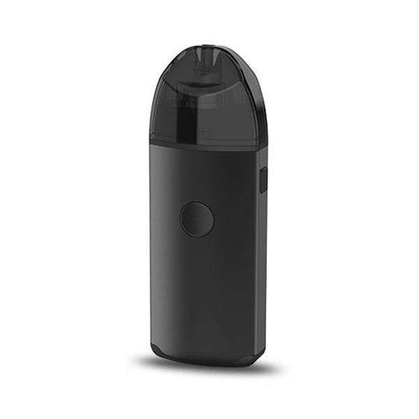 Elektronická cigareta: Vapefly Jester DIY Pod Kit (1000mAh) (Matte Black)