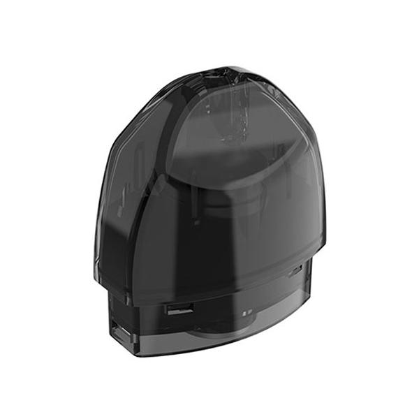 Náhradní DIY cartridge pro Vapefly Jester Pod (2ml) (1ks)