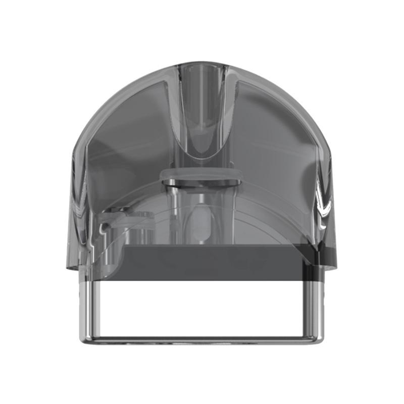 Náhradní cartridge pro Joyetech Teros One Pod (2ml) (1ks)