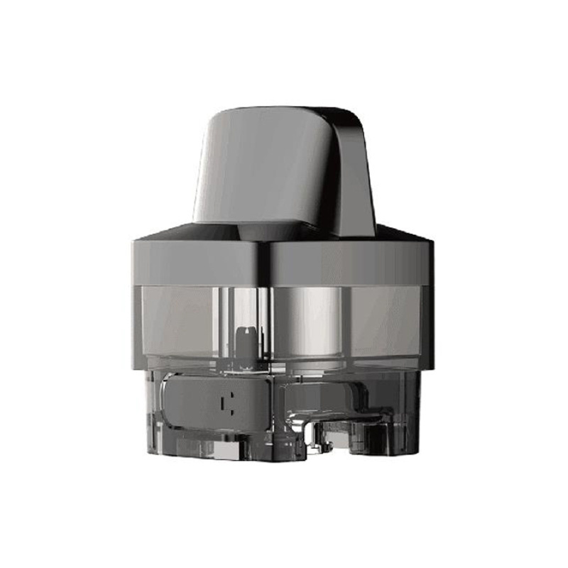 Náhradní cartridge pro VooPoo Vinci Mod / Vinci R Mod (5,5ml) (1ks)