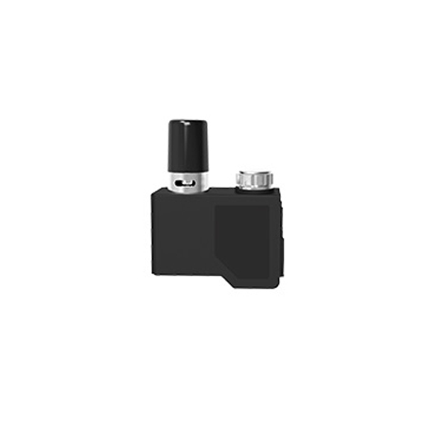 Náhradní cartridge pro Lost Vape Orion DNA GO Pod (0,5ohm) (1ks)