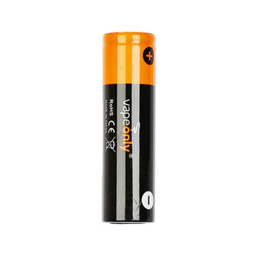 Baterie VapeOnly INR 18650 / 35A (2600mAh)