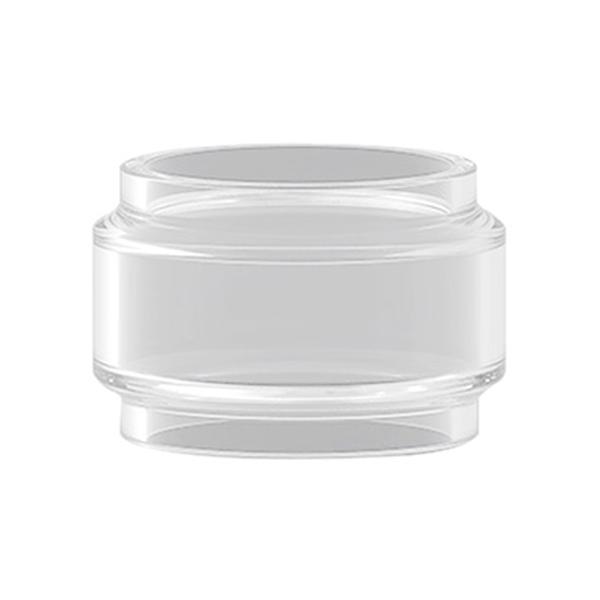 Náhradní pyrexové tělo pro SMOK TFV8 Baby V2 (5ml)