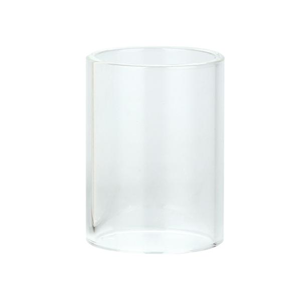Náhradní pyrexové tělo pro Joyetech Cubis 2 (3,5ml)