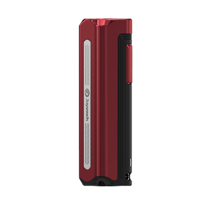 Baterie Joyetech Exceed X (1000mAh) (Červená)