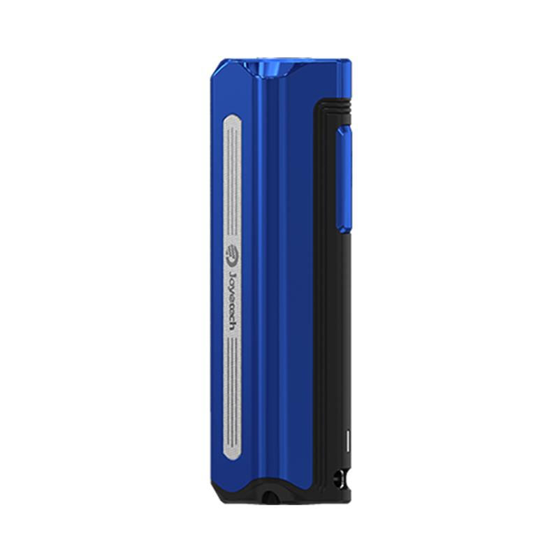 Baterie Joyetech Exceed X (1000mAh) (Modrá)