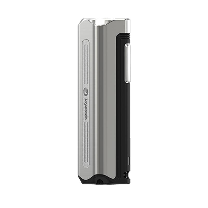 Baterie Joyetech Exceed X (1000mAh) (Stříbrná)