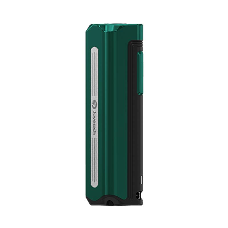 Baterie Joyetech Exceed X (1000mAh) (Zelená)