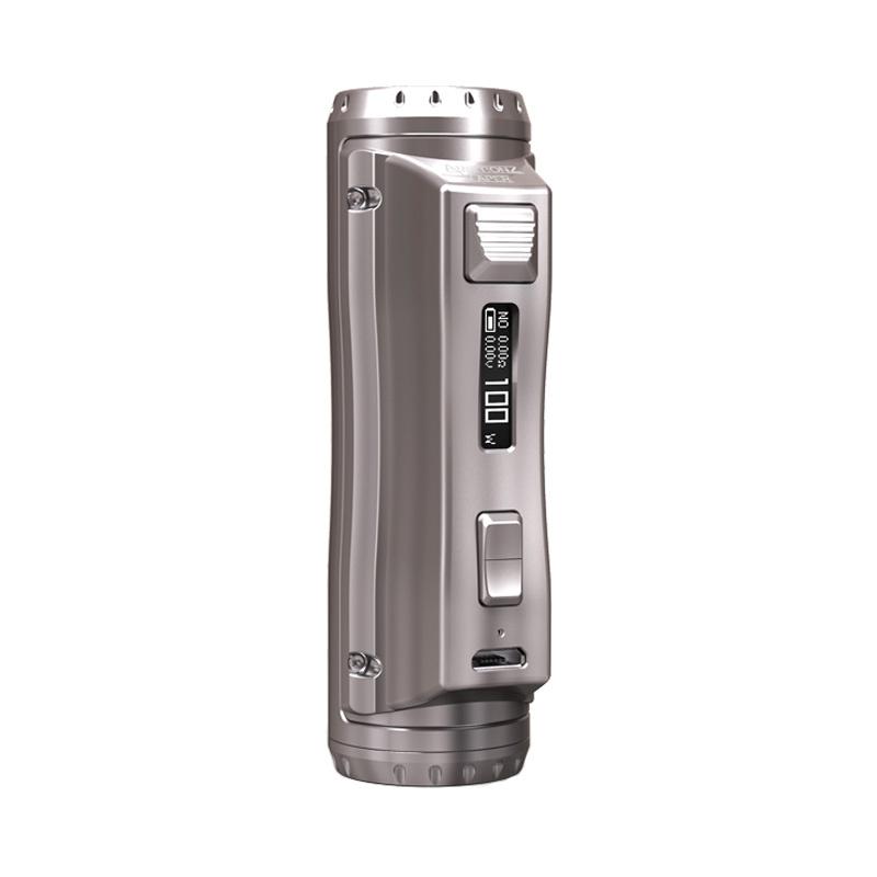 Elektronický grip: Ehpro Cold Steel 100 Mod (Grey Champagne)