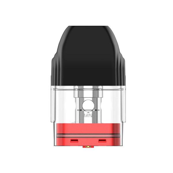 Náhradní cartridge pro Uwell Caliburn Pod (1,2ohm) (1ks)
