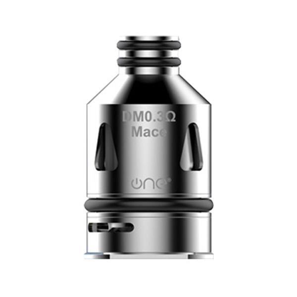 Žhavící tělísko OneVape Mace DM (0,3ohm) (1ks)
